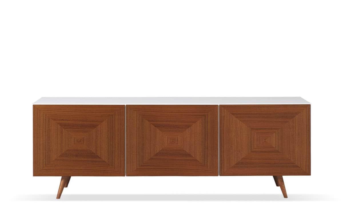 sideboard kolonialstil g nstig kaufen. Black Bedroom Furniture Sets. Home Design Ideas