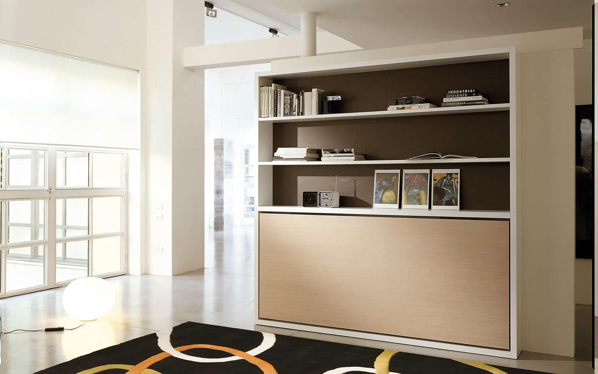 schrankbett g nstig kaufen. Black Bedroom Furniture Sets. Home Design Ideas