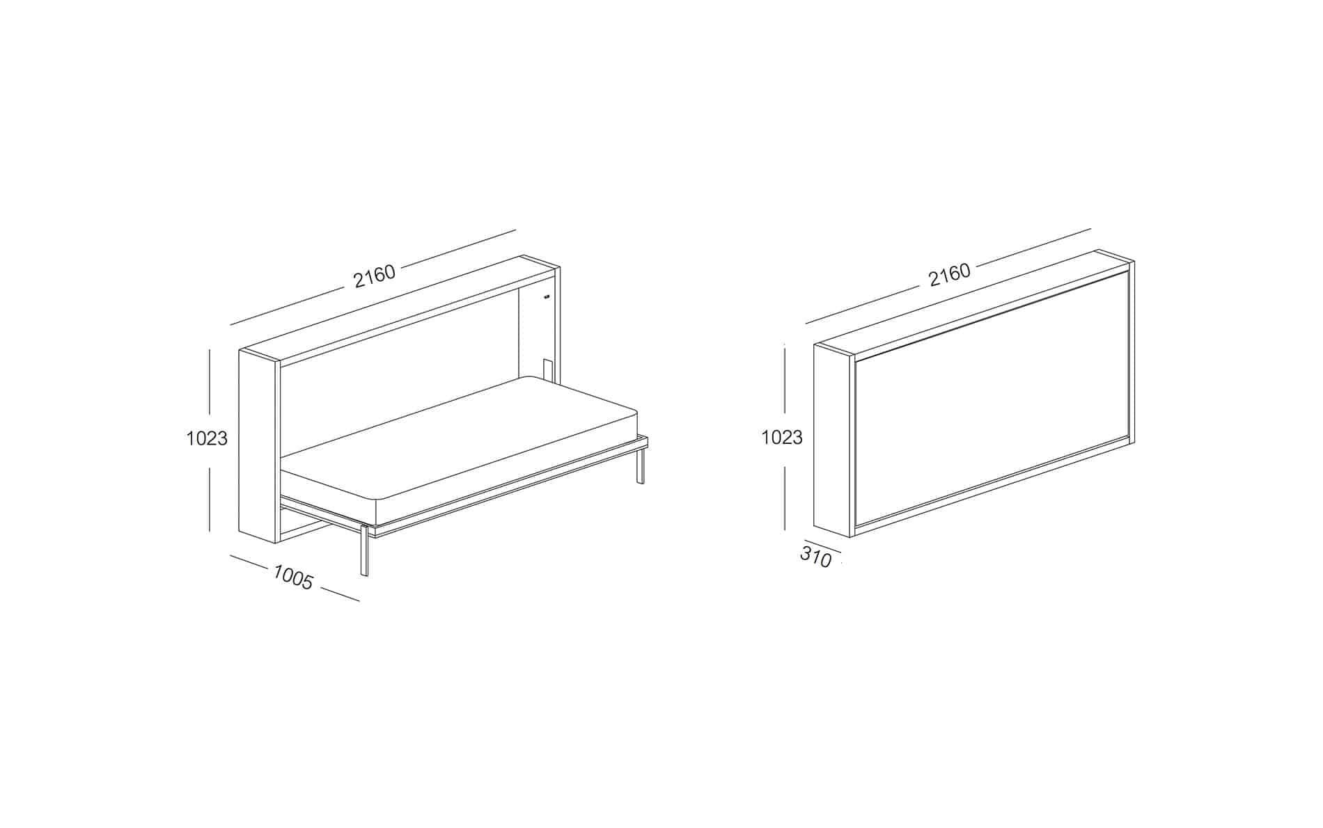 wohnstation juni 2017 15 rabatt gutschein. Black Bedroom Furniture Sets. Home Design Ideas