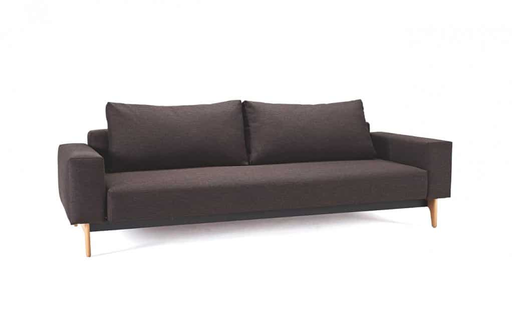 Schlafsofa idun innovation schlafsofas for Schlafsofa idun