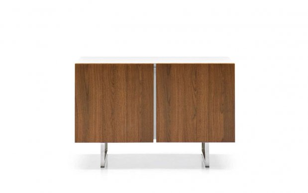 Calligaris Sideboard Seattle 2-tuerig