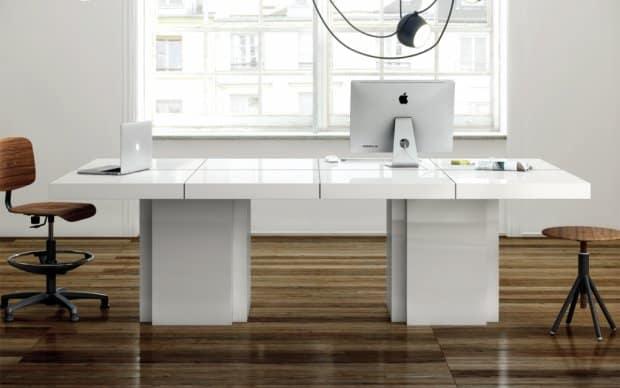 Tisch Dusk 002 (breite)