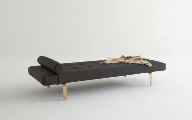 Innovation Schlafsofa Napper 2