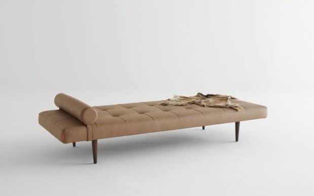 Innovation Schlafsofa Napper 3
