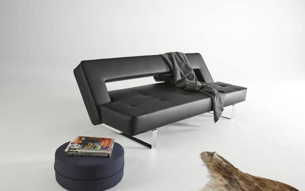 Innovation Sofa Puzzle Luxe