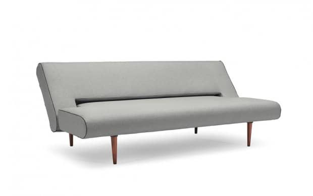 Innovation Schlafsofa Unfurl Relaxosition