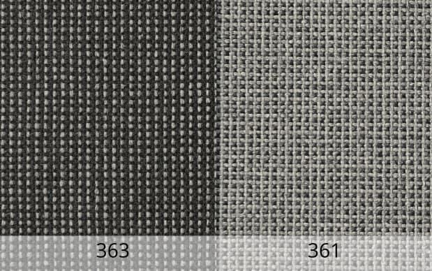 Innovation Opa-Texture