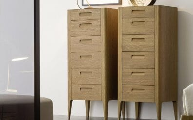Highboard Giotto