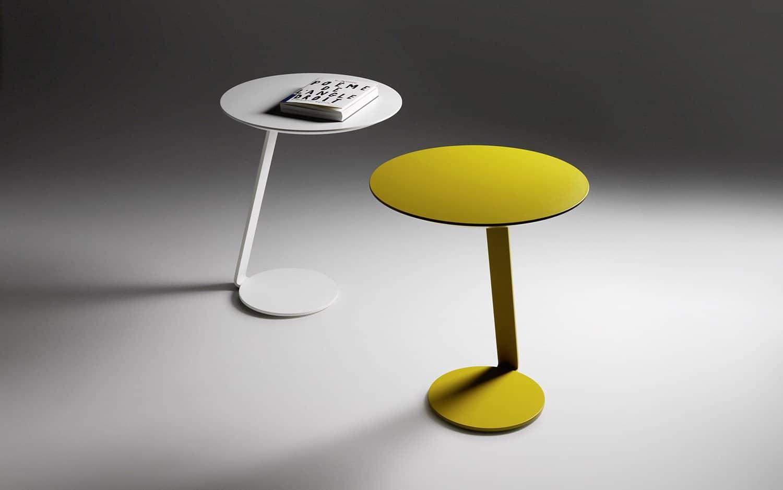 designer couchtische online kaufen wohnstation. Black Bedroom Furniture Sets. Home Design Ideas