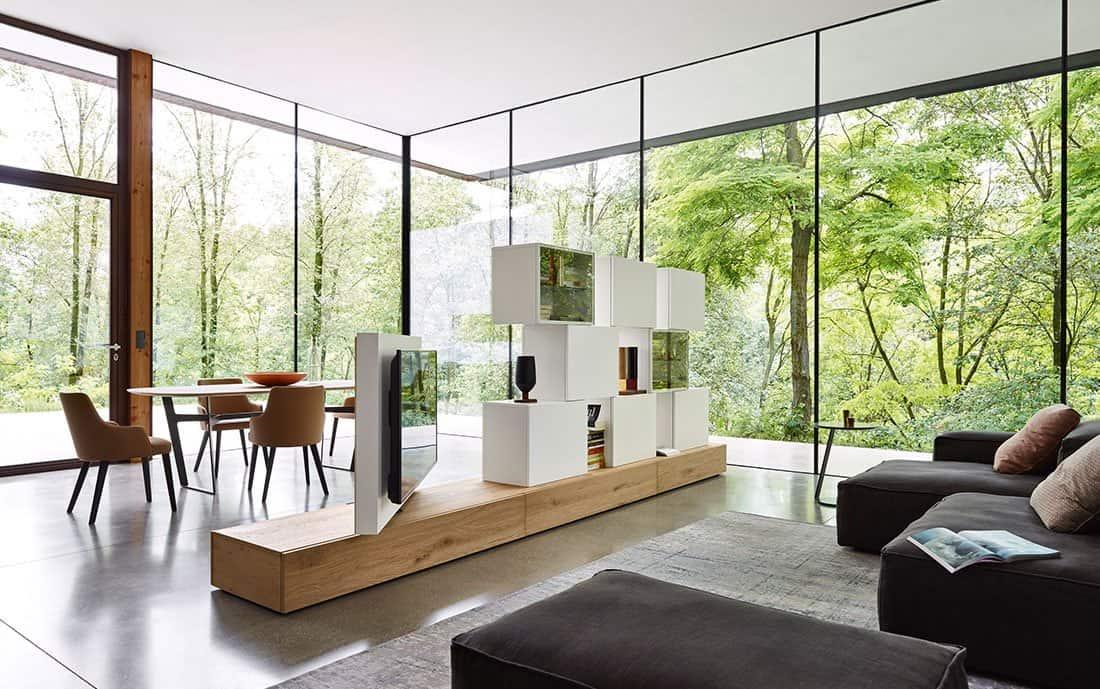 designer wohnw nde kaufen wohnstation. Black Bedroom Furniture Sets. Home Design Ideas