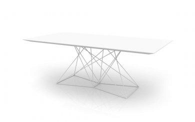 Faz Silla 200 Tisch