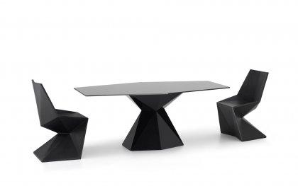 Vertex Mesa Tisch