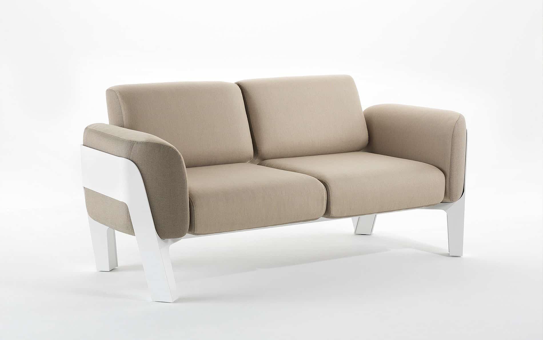 loungem bel garten online kaufen m bel suchmaschine. Black Bedroom Furniture Sets. Home Design Ideas