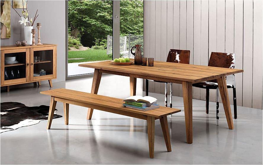 oliver casa eckb nke online kaufen m bel suchmaschine. Black Bedroom Furniture Sets. Home Design Ideas