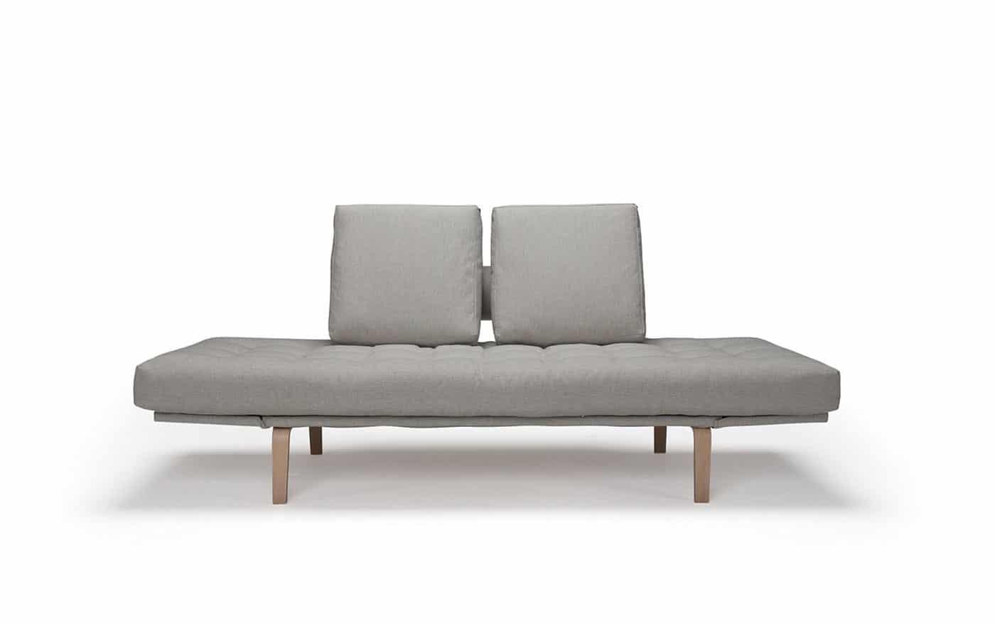 Sofa Rollo