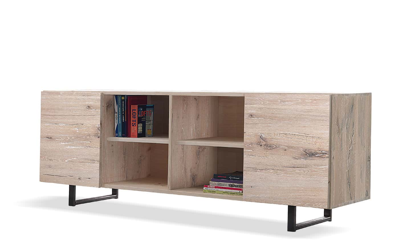 Sideboards online kaufen m bel suchmaschine for Sideboard quadra