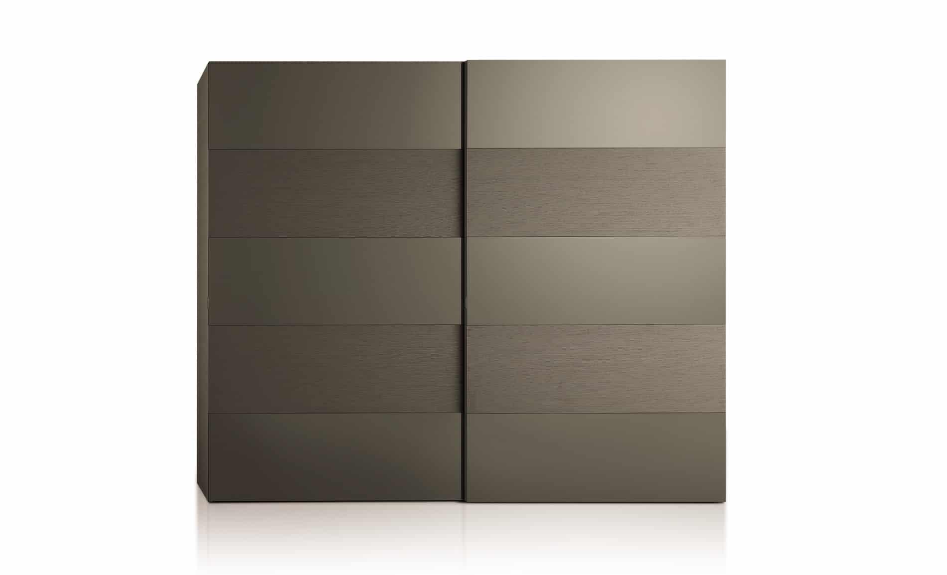 schiebet ren kleiderschrank g nstig kaufen. Black Bedroom Furniture Sets. Home Design Ideas