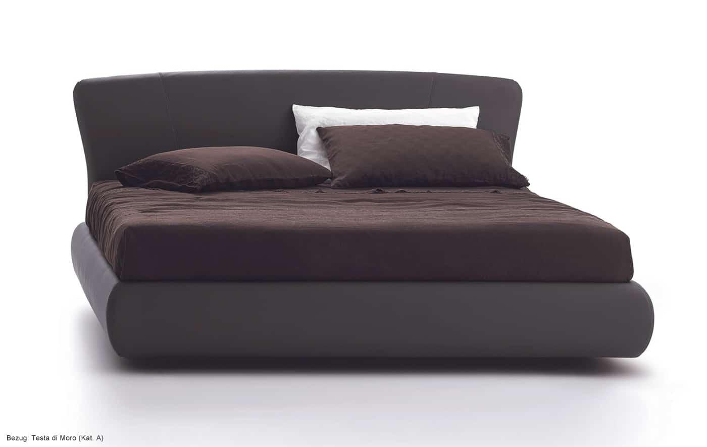 san giacomo polsterbetten online kaufen m bel. Black Bedroom Furniture Sets. Home Design Ideas