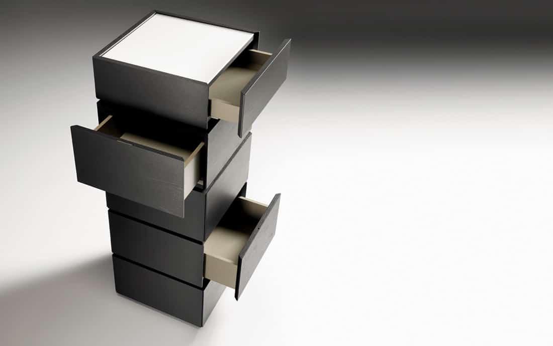 san giacomo kommoden online kaufen m bel suchmaschine. Black Bedroom Furniture Sets. Home Design Ideas