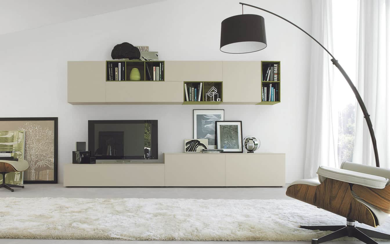 tv w nde online kaufen m bel suchmaschine. Black Bedroom Furniture Sets. Home Design Ideas