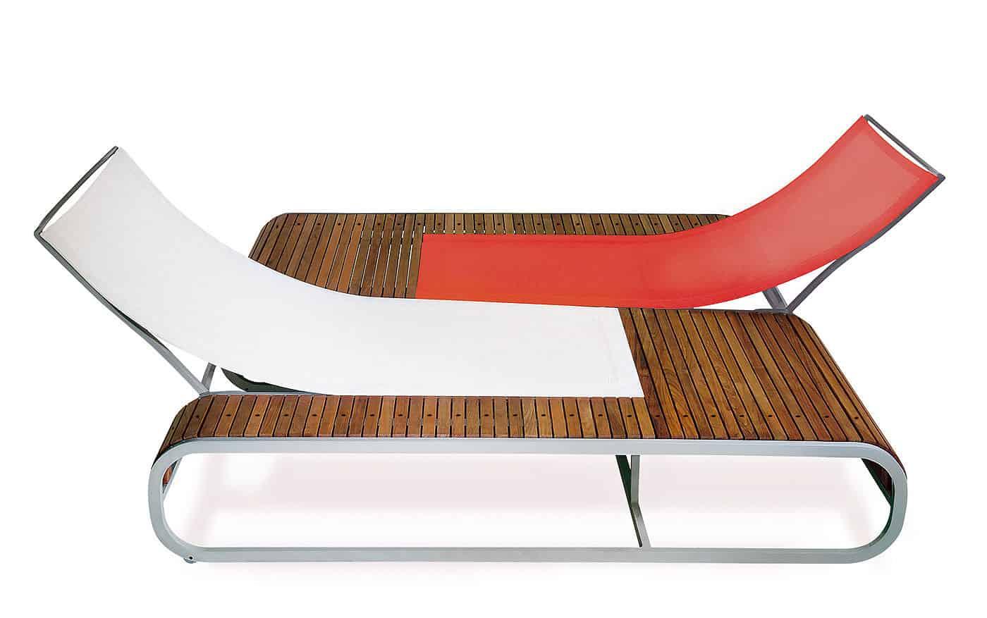 blaue sonnenliege und sonnenliegen garten kaufen. Black Bedroom Furniture Sets. Home Design Ideas