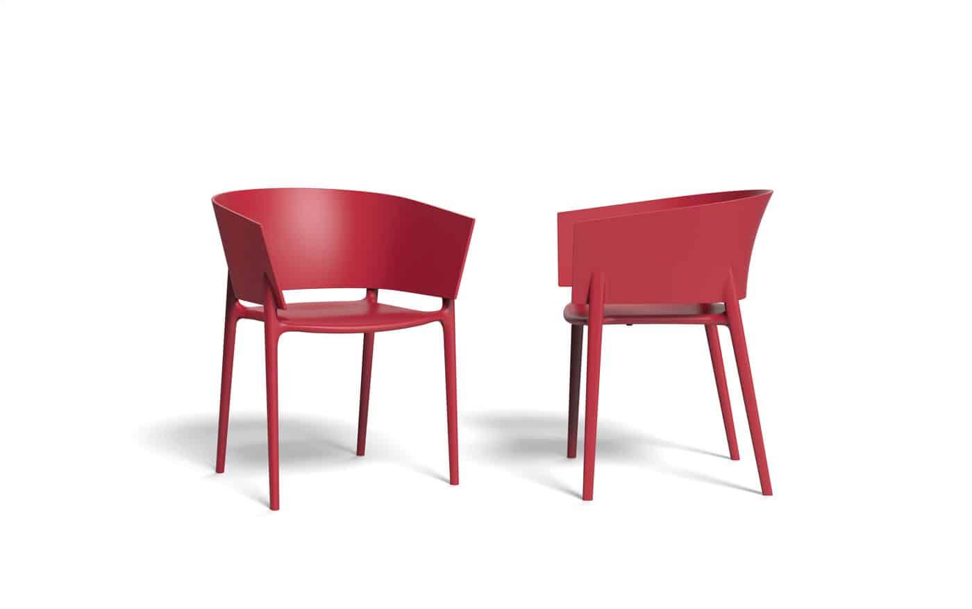 gartenmoebel g nstig kaufen. Black Bedroom Furniture Sets. Home Design Ideas