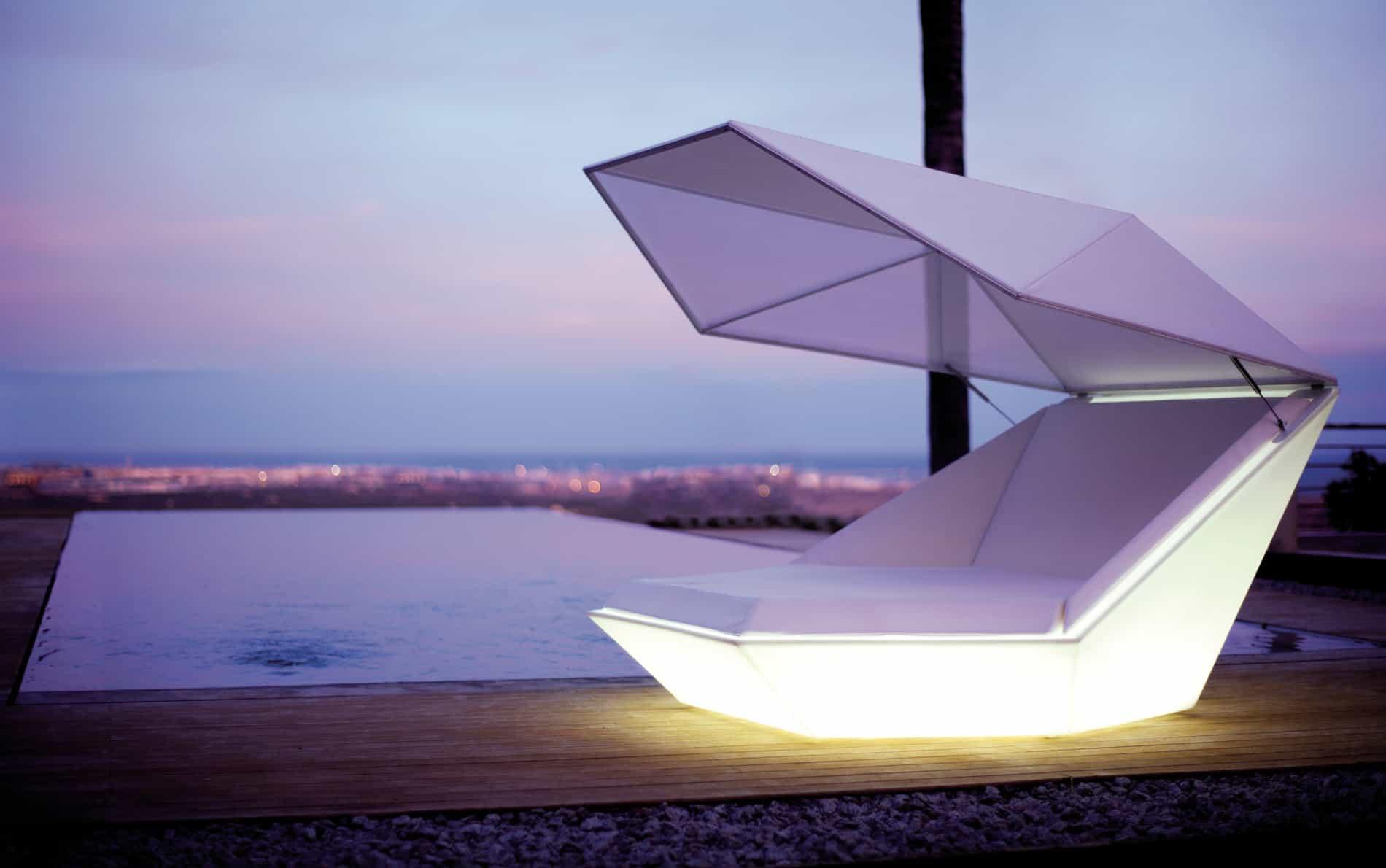 sonnenliege g nstig kaufen. Black Bedroom Furniture Sets. Home Design Ideas