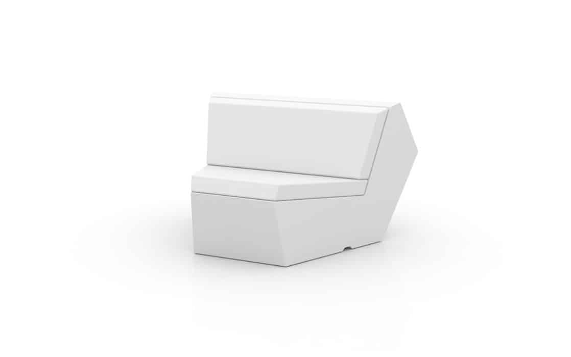 Loungem bel garten online kaufen m bel suchmaschine for Sofa 45 grad ecke