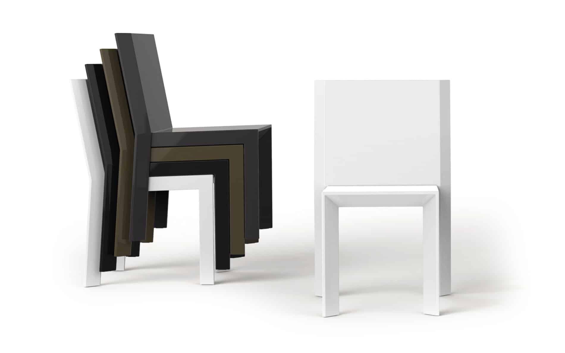 schlafzimmer zirbe modern tags schlafzimmer zirbe modern gardinen g nstig hamburg wandfarbe. Black Bedroom Furniture Sets. Home Design Ideas