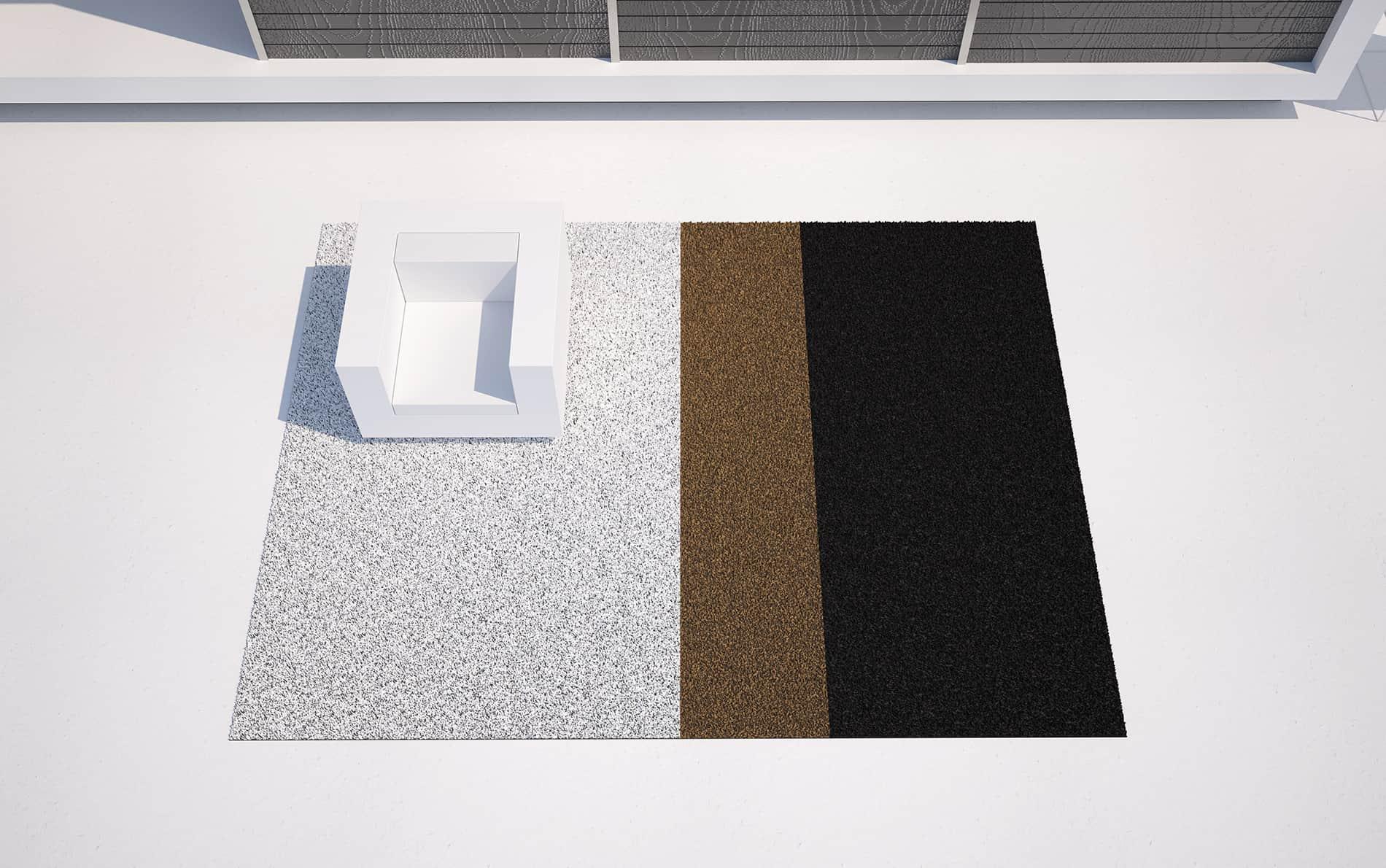 bett 2x2m g nstig kaufen. Black Bedroom Furniture Sets. Home Design Ideas
