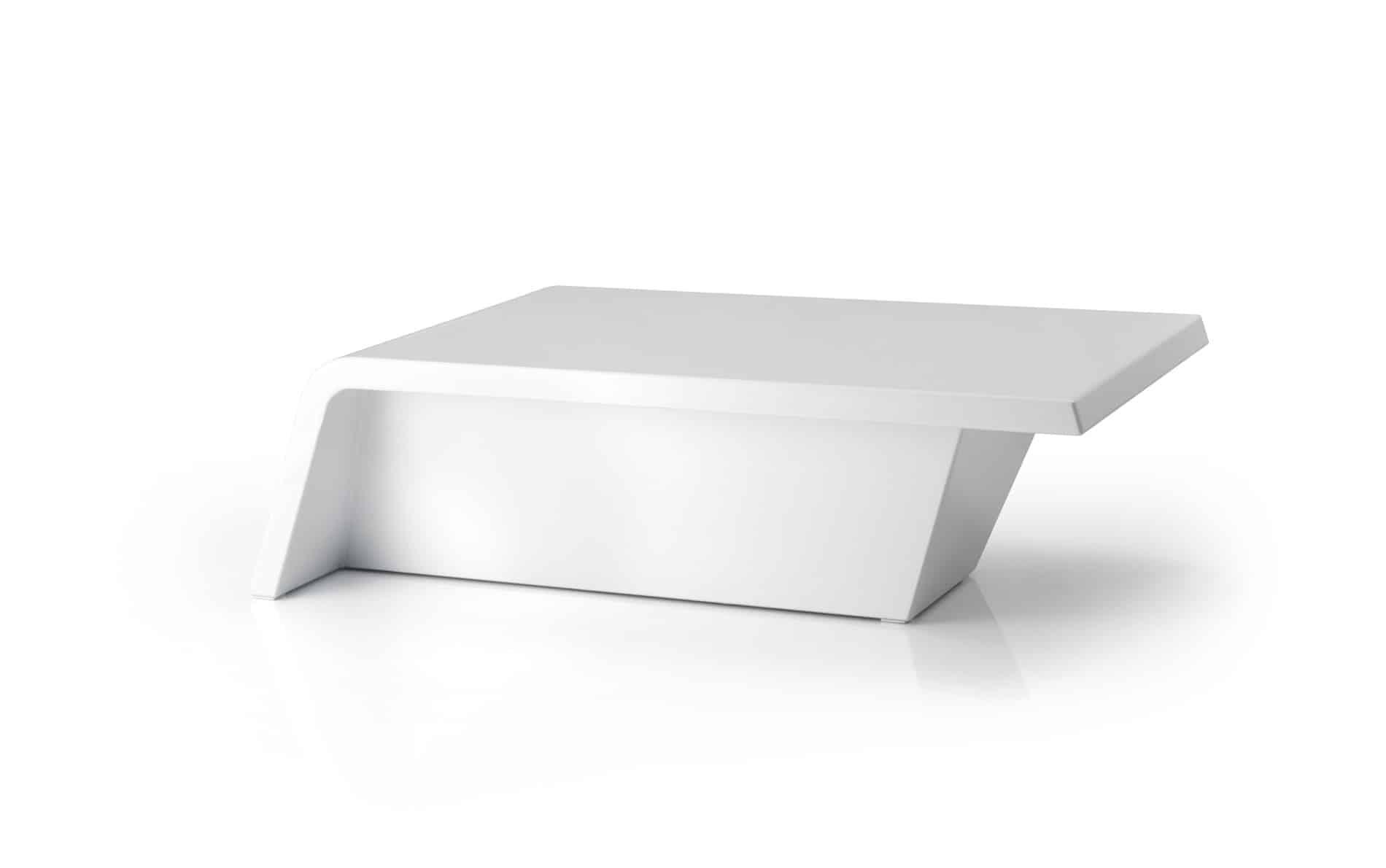 couchtisch plexiglas g nstig kaufen. Black Bedroom Furniture Sets. Home Design Ideas