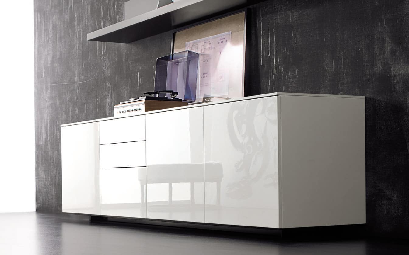 Sideboard Lampo 126