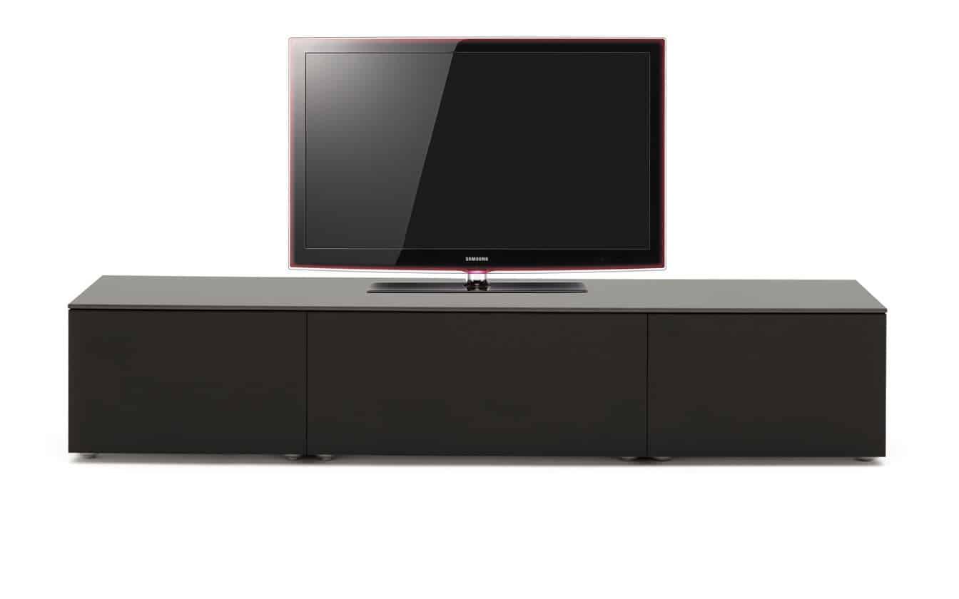 lowboards designer lowboard. Black Bedroom Furniture Sets. Home Design Ideas