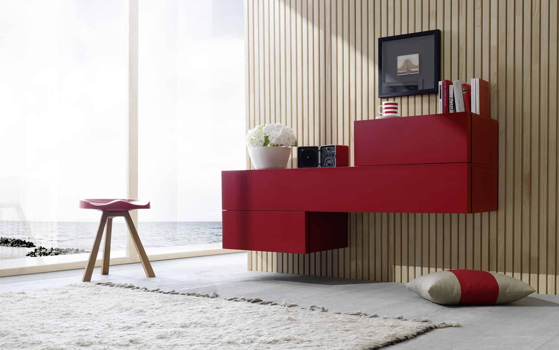 san giacomo kommode valeo v04. Black Bedroom Furniture Sets. Home Design Ideas