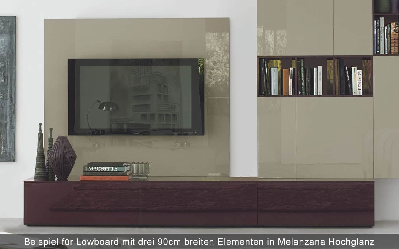 moderne wohnwand mondo verschiedene ideen. Black Bedroom Furniture Sets. Home Design Ideas