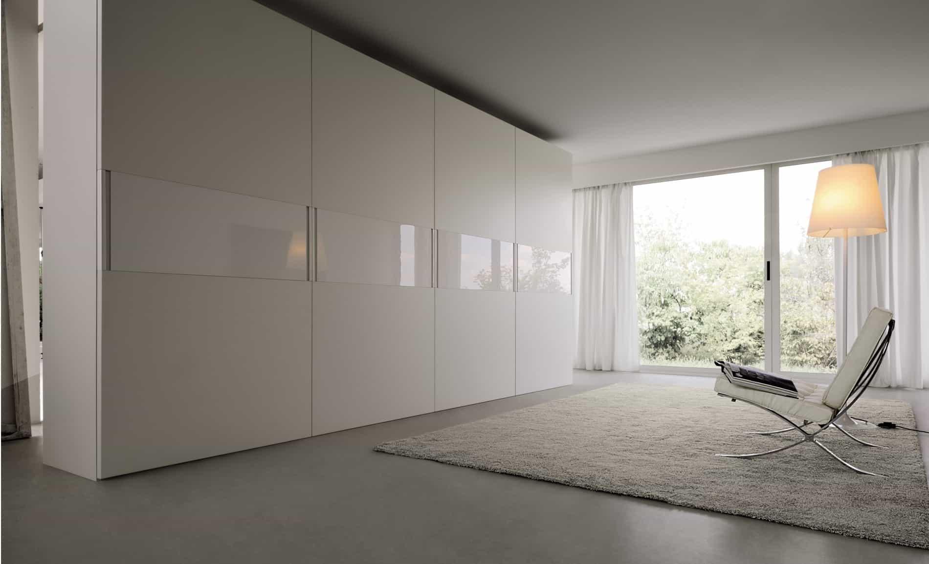 san giacomo schrank hill schiebet ren. Black Bedroom Furniture Sets. Home Design Ideas