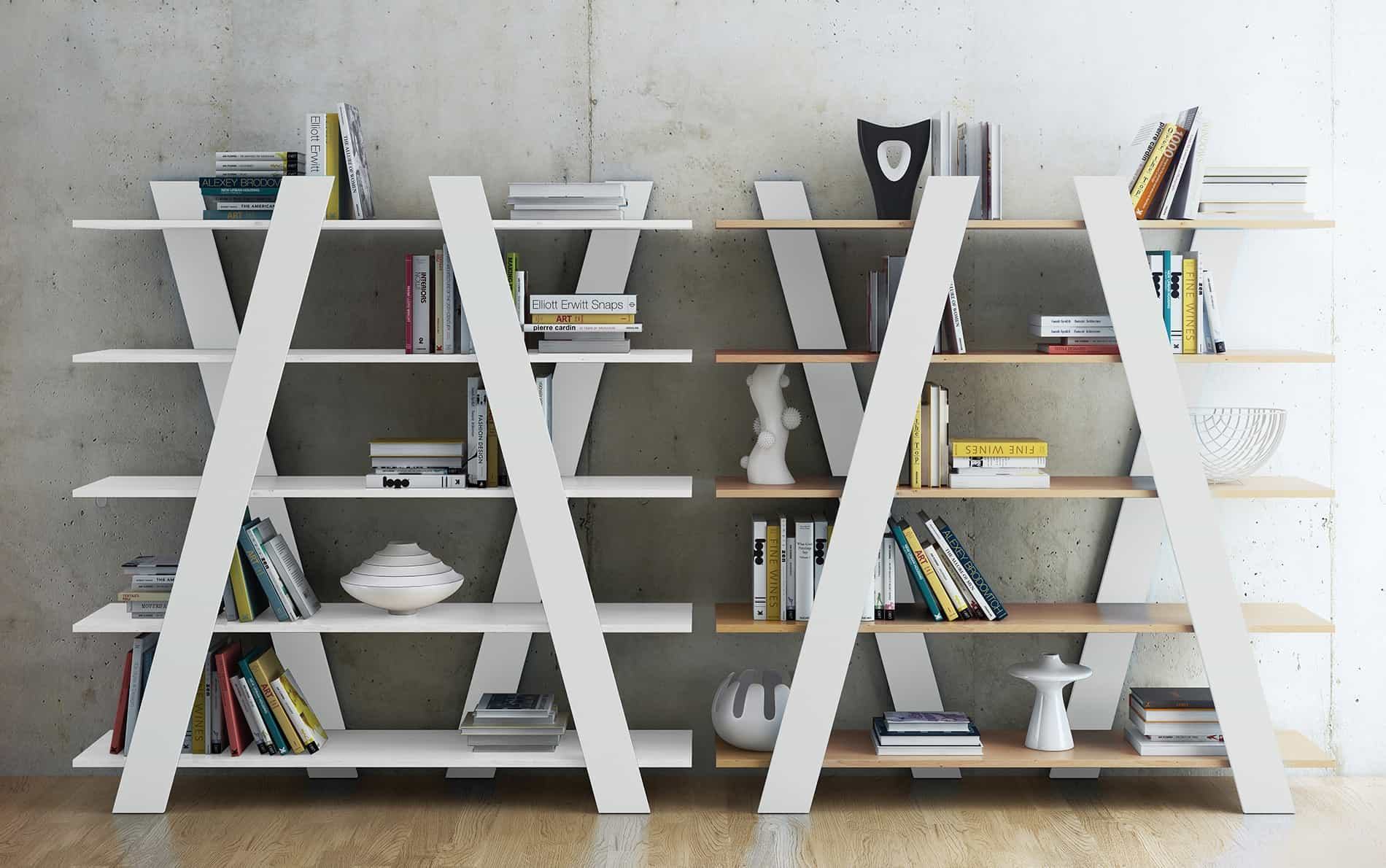 temahome regal wind. Black Bedroom Furniture Sets. Home Design Ideas