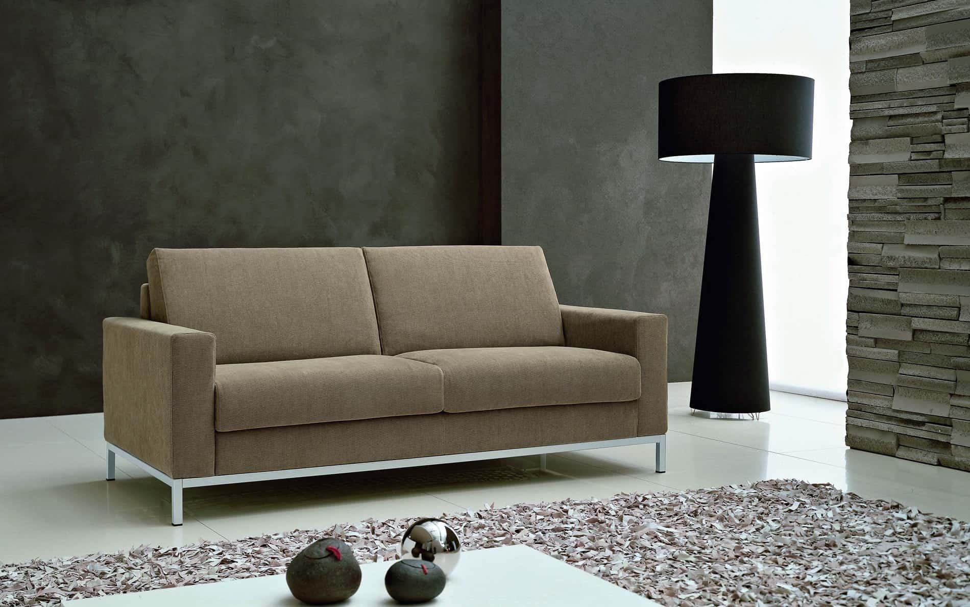 meta design schlafsofa bettsofa gim zweisitzer. Black Bedroom Furniture Sets. Home Design Ideas