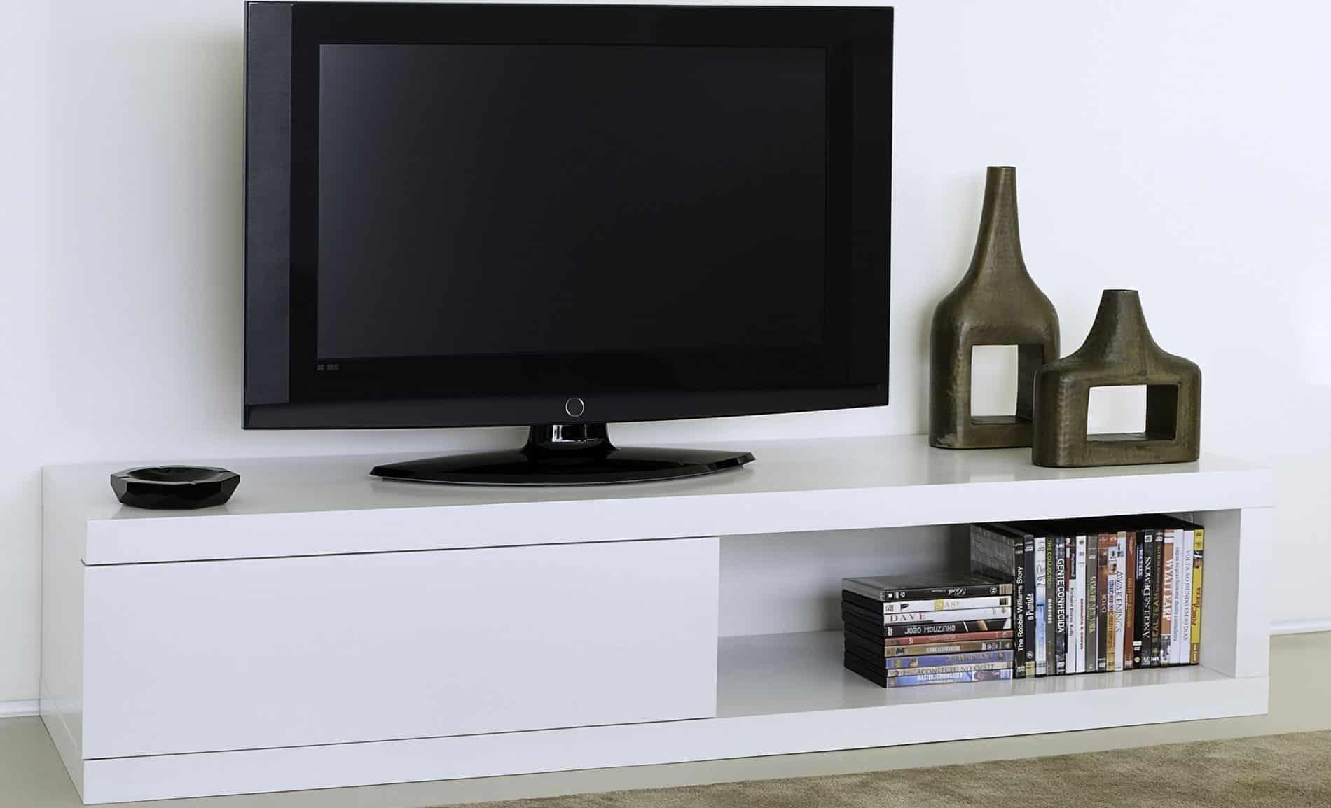 temahome design lowboard atoll offen. Black Bedroom Furniture Sets. Home Design Ideas