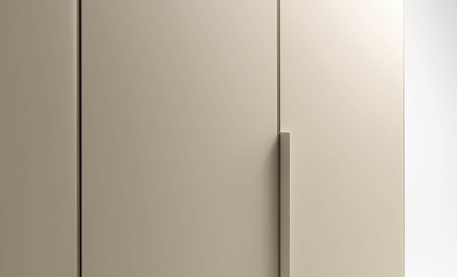 san giacomo schrank line. Black Bedroom Furniture Sets. Home Design Ideas
