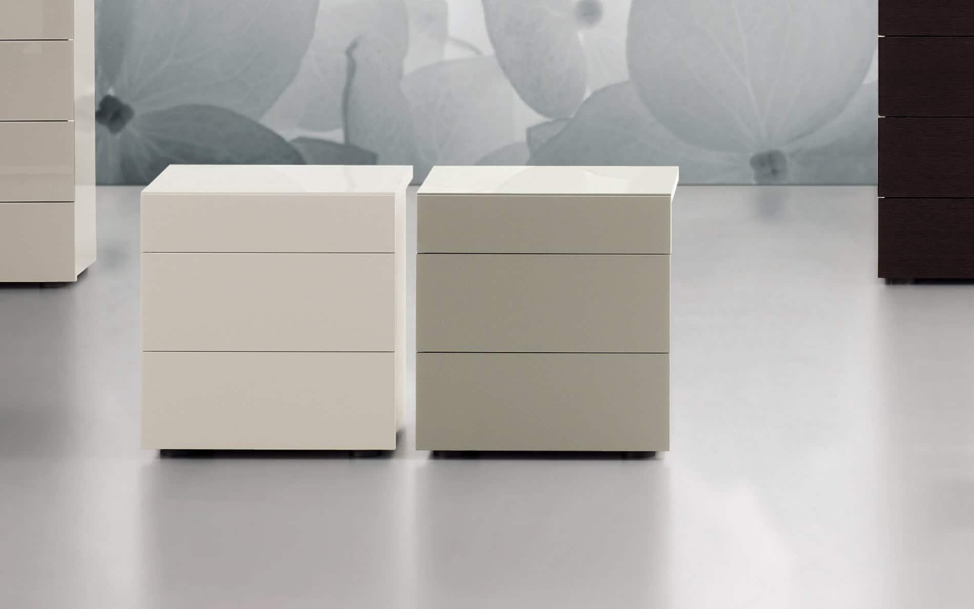 san giacomo top designerm bel aus italien bei wohnstation. Black Bedroom Furniture Sets. Home Design Ideas