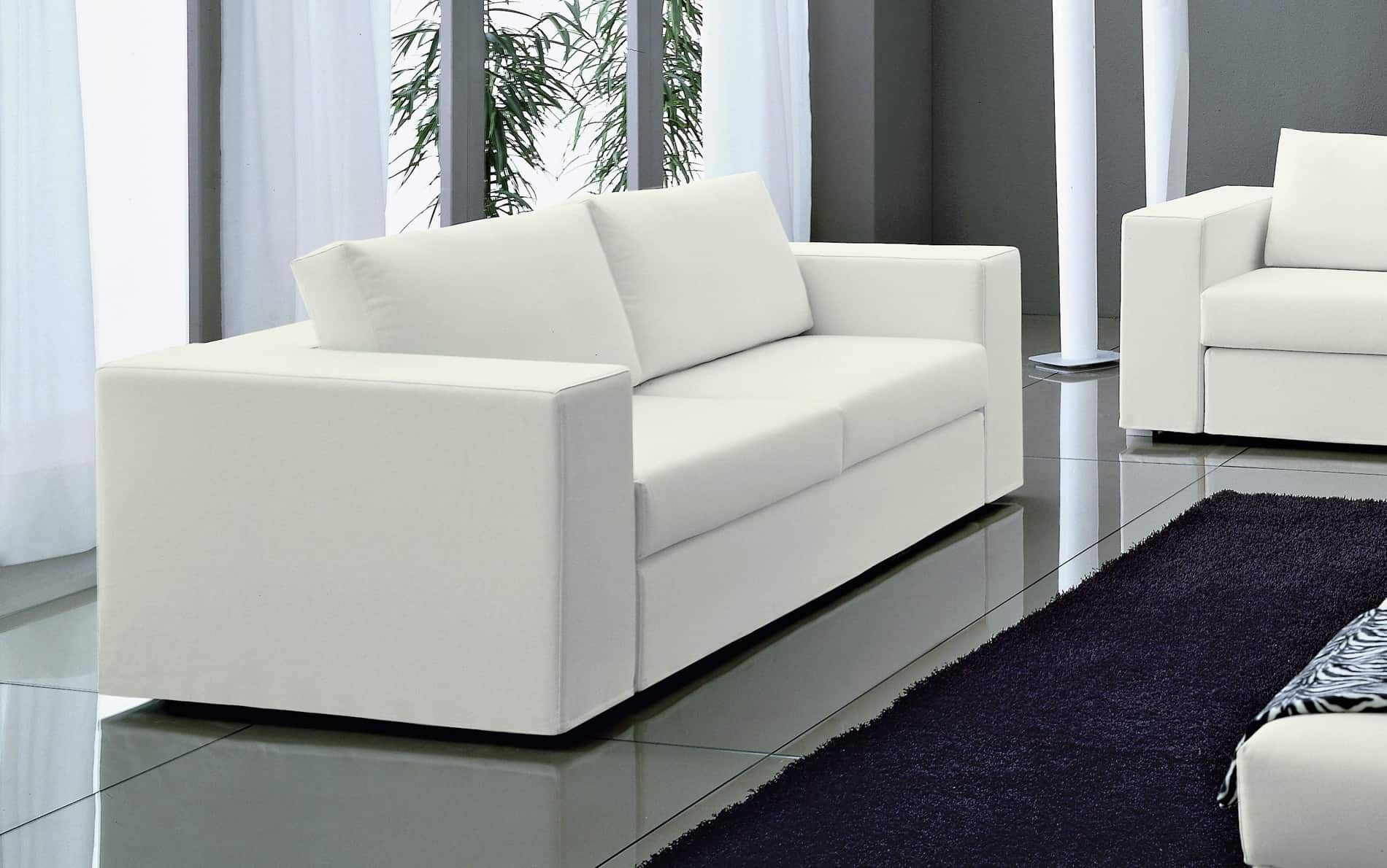 meta design m bel schlafsofas aus italien. Black Bedroom Furniture Sets. Home Design Ideas