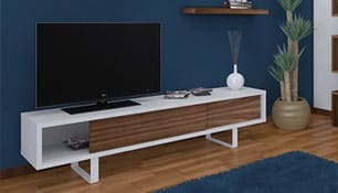 Designer TV & HIFI Möbel