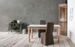 Designer Tische