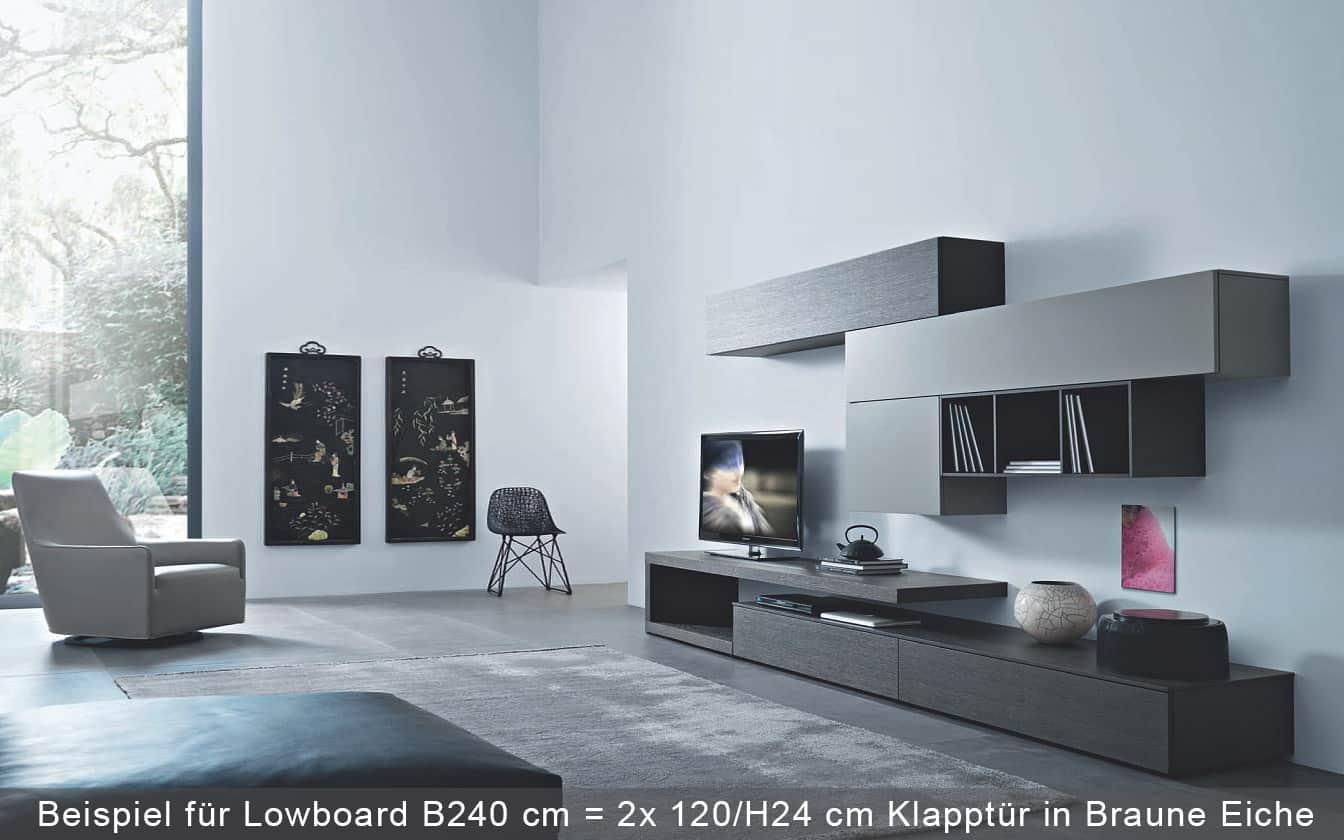 individuelle designerm bel online bestellen. Black Bedroom Furniture Sets. Home Design Ideas