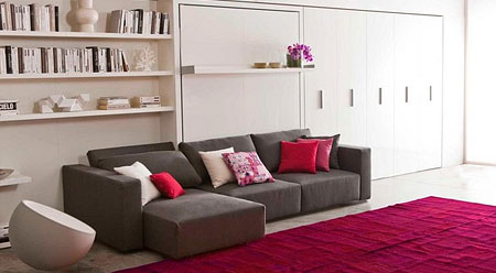 tagebuch einer sub tantra sofa frauen squirten. Black Bedroom Furniture Sets. Home Design Ideas