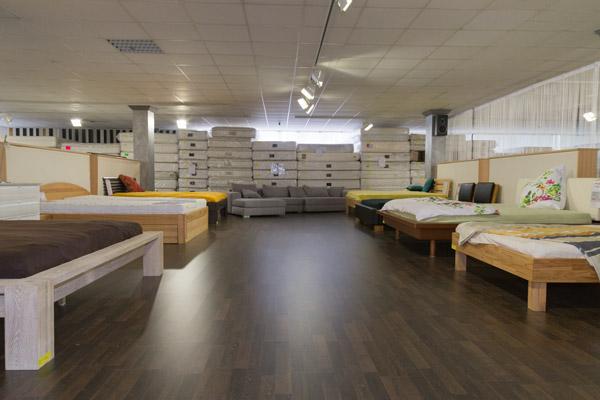 Lagerverkauf for Betten lagerverkauf