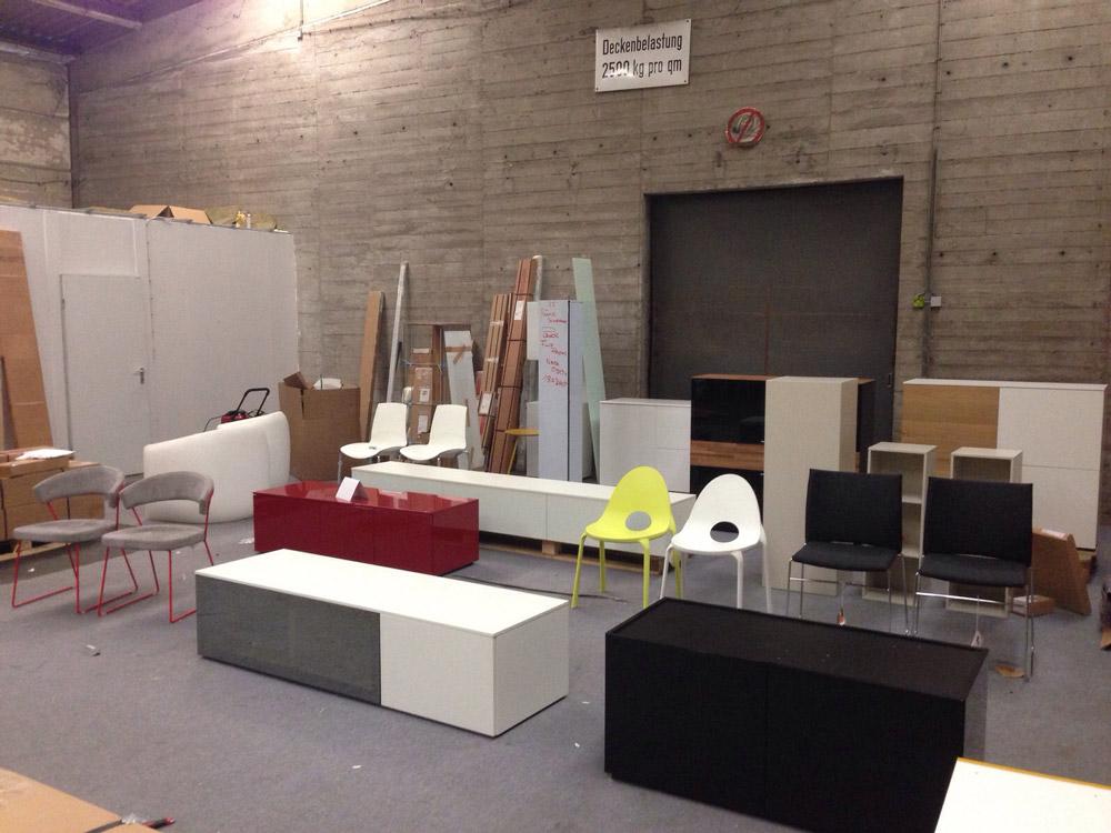 lagerverkauf. Black Bedroom Furniture Sets. Home Design Ideas