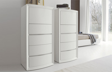designer kommoden online kaufen wohnstation. Black Bedroom Furniture Sets. Home Design Ideas