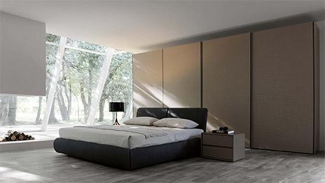 Designer Kleiderschränke designer kleiderschränke kaufen wohnstation